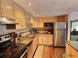 used kitchen cabinets for sale calgary part 22 wood cabinet
