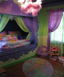 tinkerbell decorations for bedroom tinkerbell bedroom in 15 dreamy designs rilane