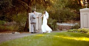 sacramento wedding venues placerville wedding venue near sacramento coloma lotus wedding