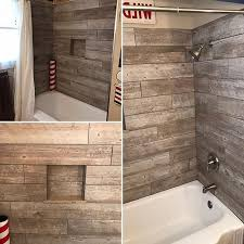 bathroom surround tile ideas 9 things you should about bathroom tub surround tile small