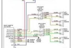 2009 nissan rogue radio wiring diagram wiring diagram