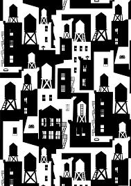 black white design white design wallpaper