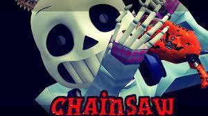 Chainsaw Meme - mmd x remixtale chainsaw meme by hellomark304304 on deviantart