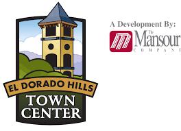 el dorado hills town center welcome to el dorado hills town center