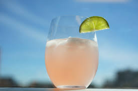 national margarita day it u0027s national margarita day try this 25 margarita recipe for 8