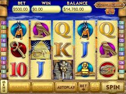 slots for android dreams 4 slots android apps on play