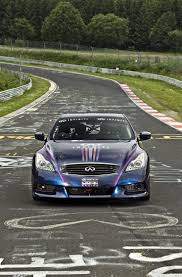 nissan maxima toy car 72 best g37 images on pinterest infiniti g37 nissan skyline and