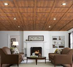 kitchen new ceiling tiles for commercial kitchens cool home
