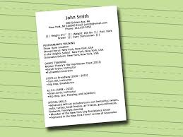 resume how to take a resume photo resume samples professional