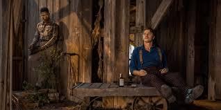 mudbound u0027 netflix review best movie it u0027s ever made business insider