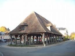 chambre d hote gournay en bray que voir à gournay en bray 76 site de tourisme et visite