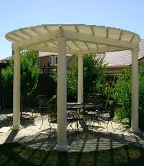 patio shade structurewood outdoor structures structure ideas