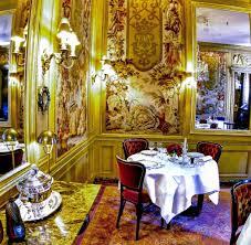 Esszimmer Fine Dining Restaurant 50 Lieblingsrestaurants Wo Spitzenköche Privat Essen Gehen Welt