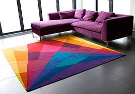 Colorful Modern Rugs 25 Modern Rug Finds To Enhance Your Space