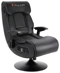 Desk Chair Gaming by Merax Big And Tall Gaming Chair Home Chair Decoration