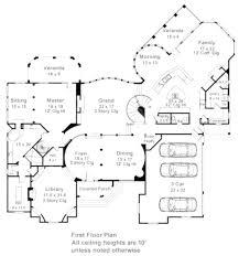 Castle House Plans Concinitas Neoclassical Floor Plans Luxury Endear House 19 Vitrines