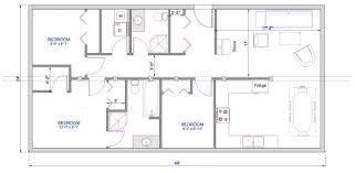 bungalow style home plans floor bungalow style floor plans