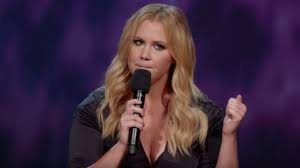 the 10 best stand up comedy specials of 2015 comedy lists