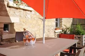 coté cuisine reims gîte côté vignes au nord de reims location vacances à vandeuil
