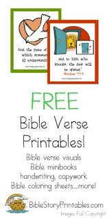 85 children u0027s bible verse coloring pages images