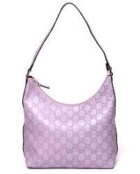 authentic designer handbags authentic wholesale designer handbags clothing shoes