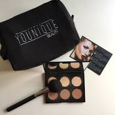 makeup must have contour kit u2014 pageantology