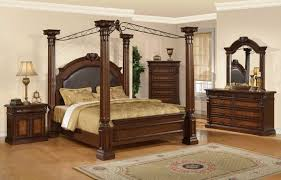Emperor Size Bed Download Canopy For Bed Widaus Home Design