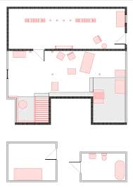 cabin layout plans floor cabin plans small log layout for sal traintoball