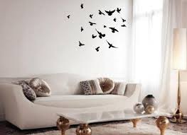 decoration bird wall decals home decor ideas