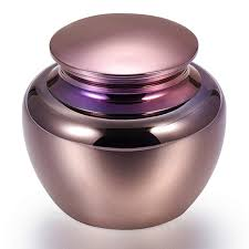 urn for human ashes apple shape cremation urn pet human ashes urn memorial cremation