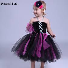 girls pumpkin halloween costume online get cheap princess pumpkin costume aliexpress com