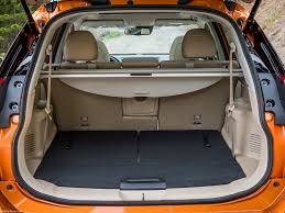 nissan rogue interior dimensions nissan x trail 2018 pictures information u0026 specs