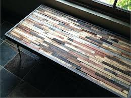 reclaimed wood desk for sale reclaimed furniture for sale cee reclaimed wood table sale shanni me