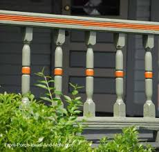 the 25 best porch balusters ideas on pinterest porch handrails