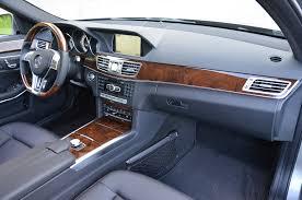 mercedes e350 horsepower 2014 mercedes e350 4matic wagon drive motor trend
