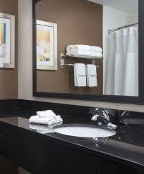 fairfield inn u0026 suites by marriott springfield 2017 room prices