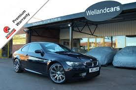 used cars shrewsbury second hand cars shropshire welland cars