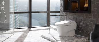 Toto Bathroom Fixtures Bathroom Sink Toto Shower Fixtures Toto Console Sink Toto Drake