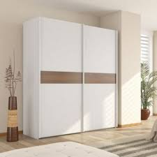 Sliding Closet Door Options Artwork Of White Sliding Closet Door Options Storage Ideas