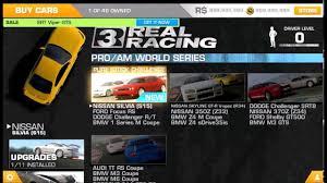 world series of mod apk real racing 3 mod apk 5 1 0 mod hack