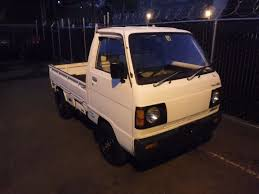 honda acty used 1986 honda acty 4x4 for sale in portland oregon by oregon