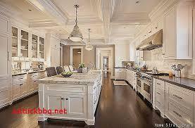 idee carrelage cuisine modele faience cuisine best awesome best faience de cuisine moderne