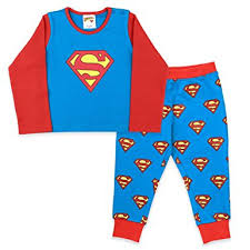 baby boy s pyjamas co uk clothing