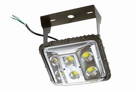 led low bay garage lighting 30 new led low bay lighting fixtures images modern home interior