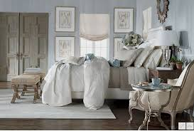 Pinterest Master Bedrooms by Gloomy Bedroom Pinterest Lovely Bedrooms Master Hampedia