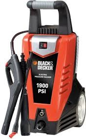 home depot pressure washer black friday 42 best best pressure washer images on pinterest pressure