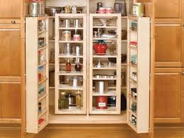 Kitchen Cabinets At Ikea Kitchen Cabinets 2 Ikea Kitchen Cabinets For A Easy On The
