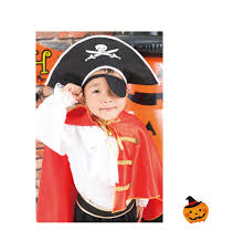boys pirate halloween costume smile market rakuten global market kids fancy dress halloween