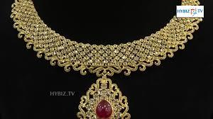 malabar diamond earrings diamond necklace design malabar gold and diamonds hybiz