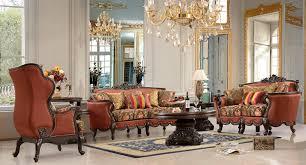 Provincial Living Room Furniture Provincial Living Room Furniture Leandrocortese Info